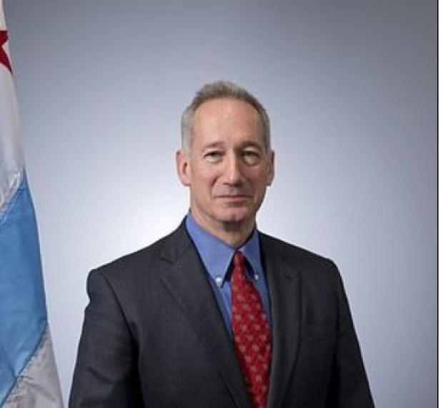 Joseph Ferguson 1