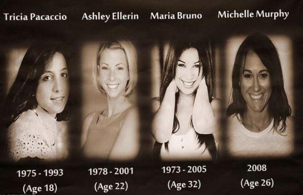 Michael Gargiulo victims 1.JPG