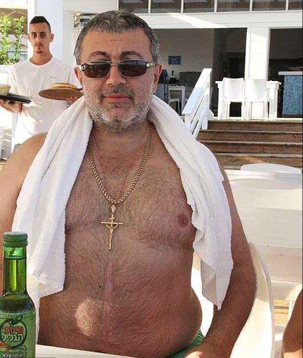 Mikhail Khachaturyan death scene photos 2.JPG