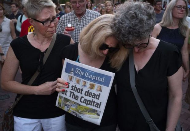 Mourners for Maryland Capital five.JPG