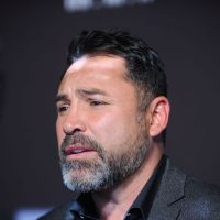Former world champion Oscar De La Hoya, 46, sued for sexual assault and battery after 'a drug and alcohol-fueled encounter at his home in 2017, which left alleged victim physically injured and in emotional distress'