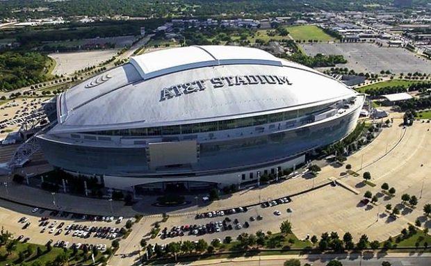 AT&T Stadium1.jpg