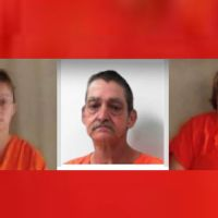 When murder and incest turns into a family enterprise! Dad married daughter after they killed her boyfriend, WVa cops say