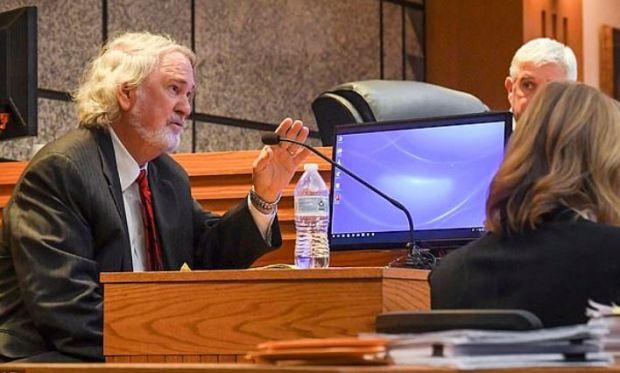 James Ballenger testifies at Jesse Osborne murder trial 1.JPG