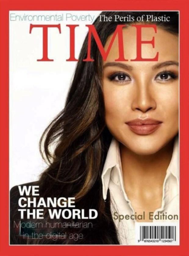 Mina Chang's fake Time Magazine cover 1.jpg