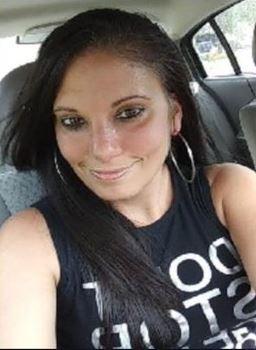 Nicole Montalvo 1