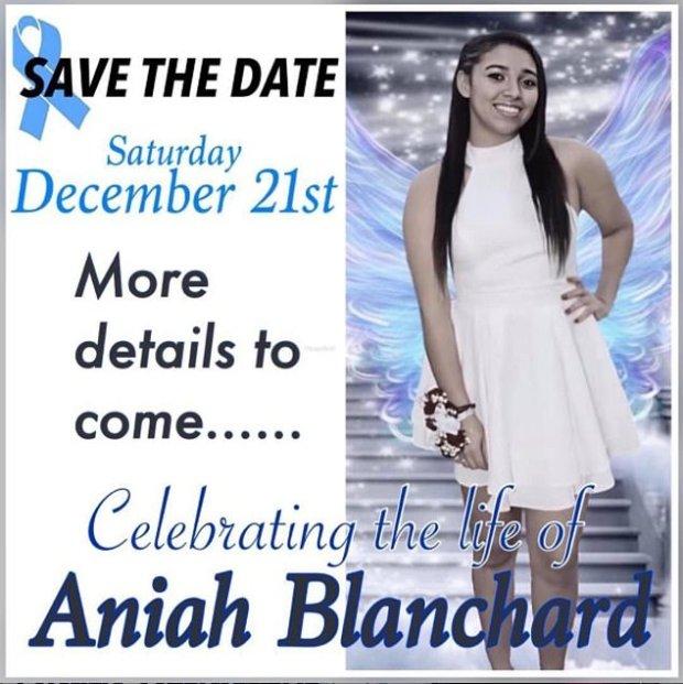 Aniah Blanchard 9.jpg