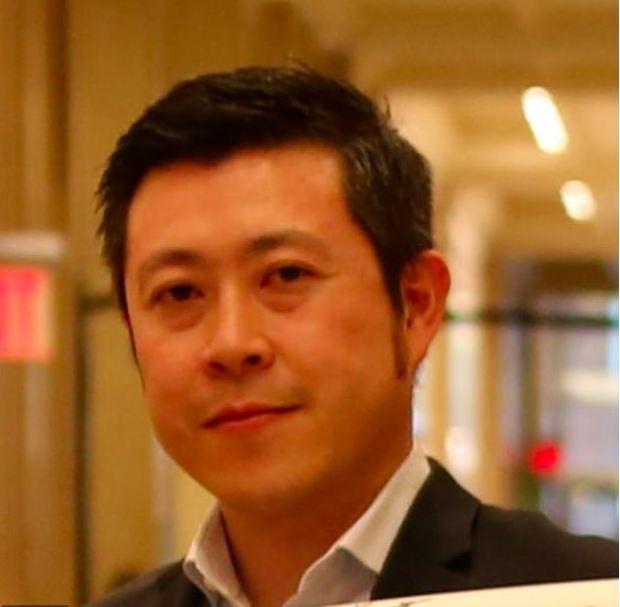 Chaun-Kai 'Tom' Liu 1.JPG
