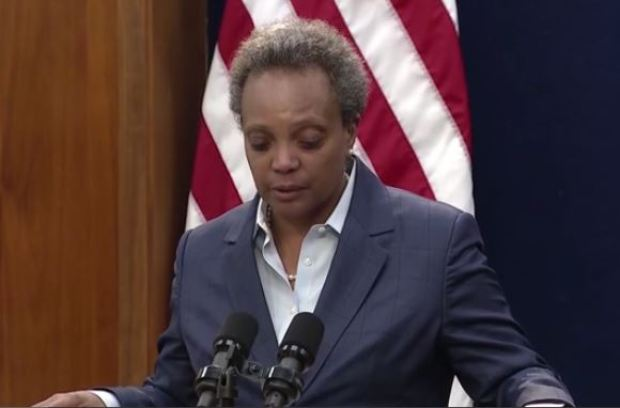 Lori Lightfoot 1.JPG