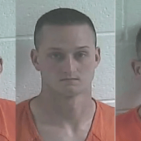 Three National Guardsmen  accused of a sex attack on a woman in a Kentucky hotel room after plying her with alcohol, to be jailed 12 months after pleading to sexual misconduct - Fourth suspect refuses plea, faces trial for first-degree sodomy