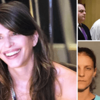 'Murder For Murder' Voicemails delve into Dulos murder scheme  -  Fotis Dulos  'plotted to kill his attorney's wife in exchange for an alibi the morning his own spouse Jennifer disappeared' - attorney's estranged wife