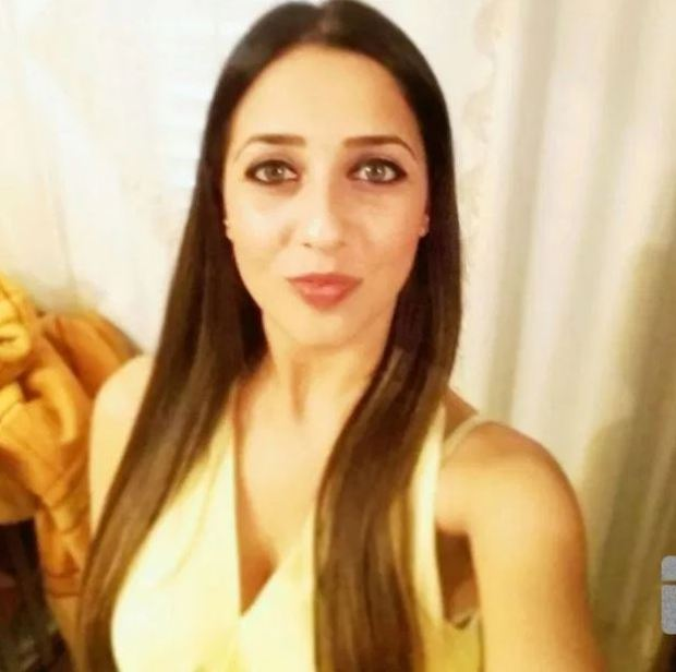 Lorena Quaranta 6