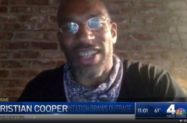 Christian Cooper 4