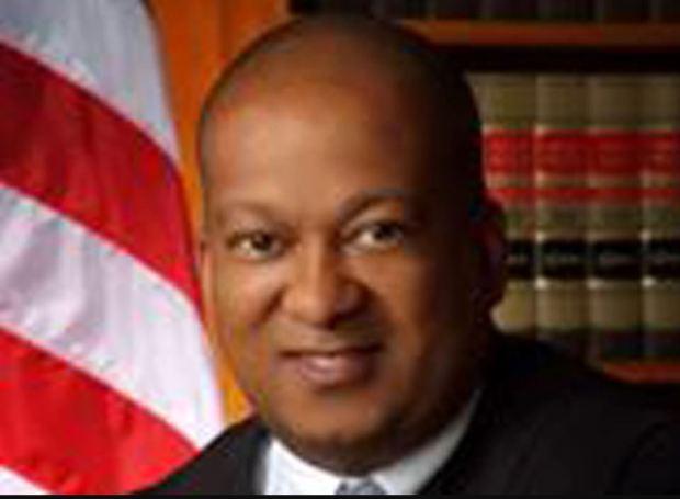 Jeffrey W. Johnson 1