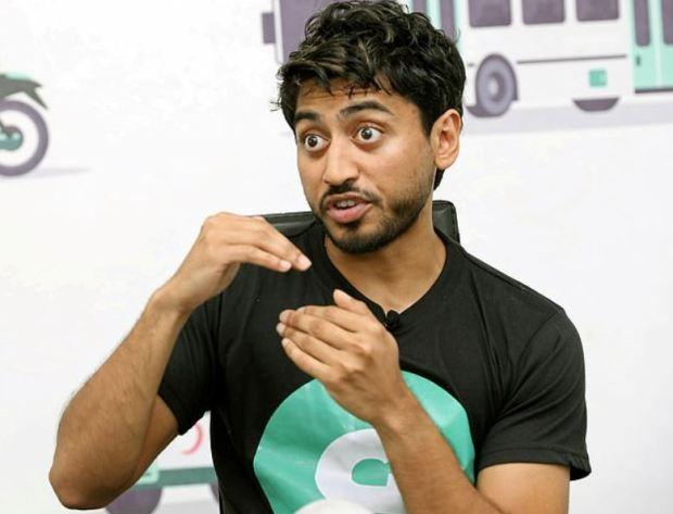 Fahim Saleh 8