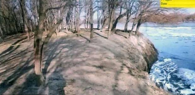 Missouri River 1
