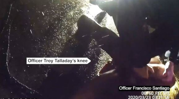 This image has an empty alt attribute; its file name is Troy-Tallady-used-his-knee-to-press-Daniel-Prudes-head-into-the-pavement-1.jpg