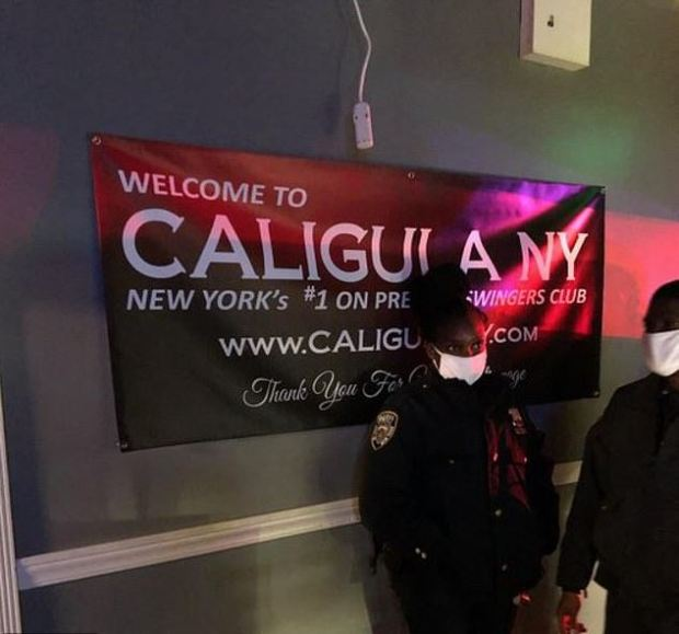 This image has an empty alt attribute; its file name is NY-Sheriffs-Office-bust-Queens-sex-club-for-hosting-an-illegal-party-Saturday-night-amid-covid-pandemic-shutdown-7.jpg