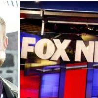 Fox News reaches settlement with family of Seth Rich after publishing 'Fake news'  suggesting the DNC staffer was killed because he leaked emails to WikiLeaks before the 2016 election