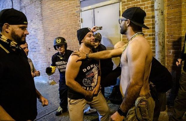 This image has an empty alt attribute; its file name is Proud-Boys-protest-in-Washington-DC-on-December-2020-2.jpg