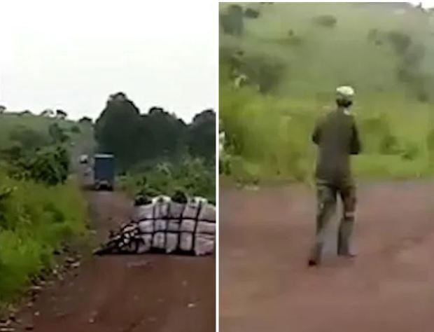 This image has an empty alt attribute; its file name is Congo-gunmen-ambush-Italian-Ambassador-3.jpg