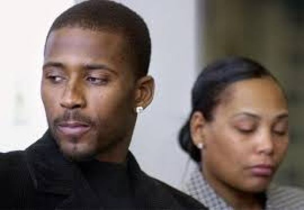 This image has an empty alt attribute; its file name is Sherra-Wright-left-and-Lorenzen-Wright-right-1.jpg
