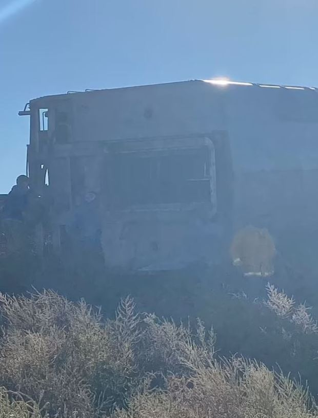 This image has an empty alt attribute; its file name is Amtrak-derailment-Montana-Sept-25-2021-4.jpg