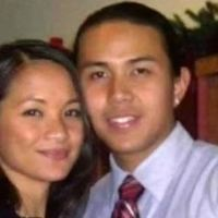 Larry Millete is charged with murder as San Diego DA reveals he tried to have a SPELL cast on missing wife, so she wouldn't leave him, but the last call Maya Millete made before vanishing was to a divorce lawyer
