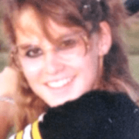 Caught at last! 48-year-old Carolyn Heckert arrested in 1989 cold-case murder of Kansas City college student Sarah DeLeon - Were they romantic rivals?