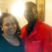 Illinois man Shedrick Pryor, shoots his estranged heavily pregnant wife and her friend,  before shooting himself in murder-suicide following a domestic dispute