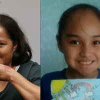 Georgia woman, Isabel Martinez, told her daughter, 9, she was going to see Jesus before stabbing her, killing every other familymember