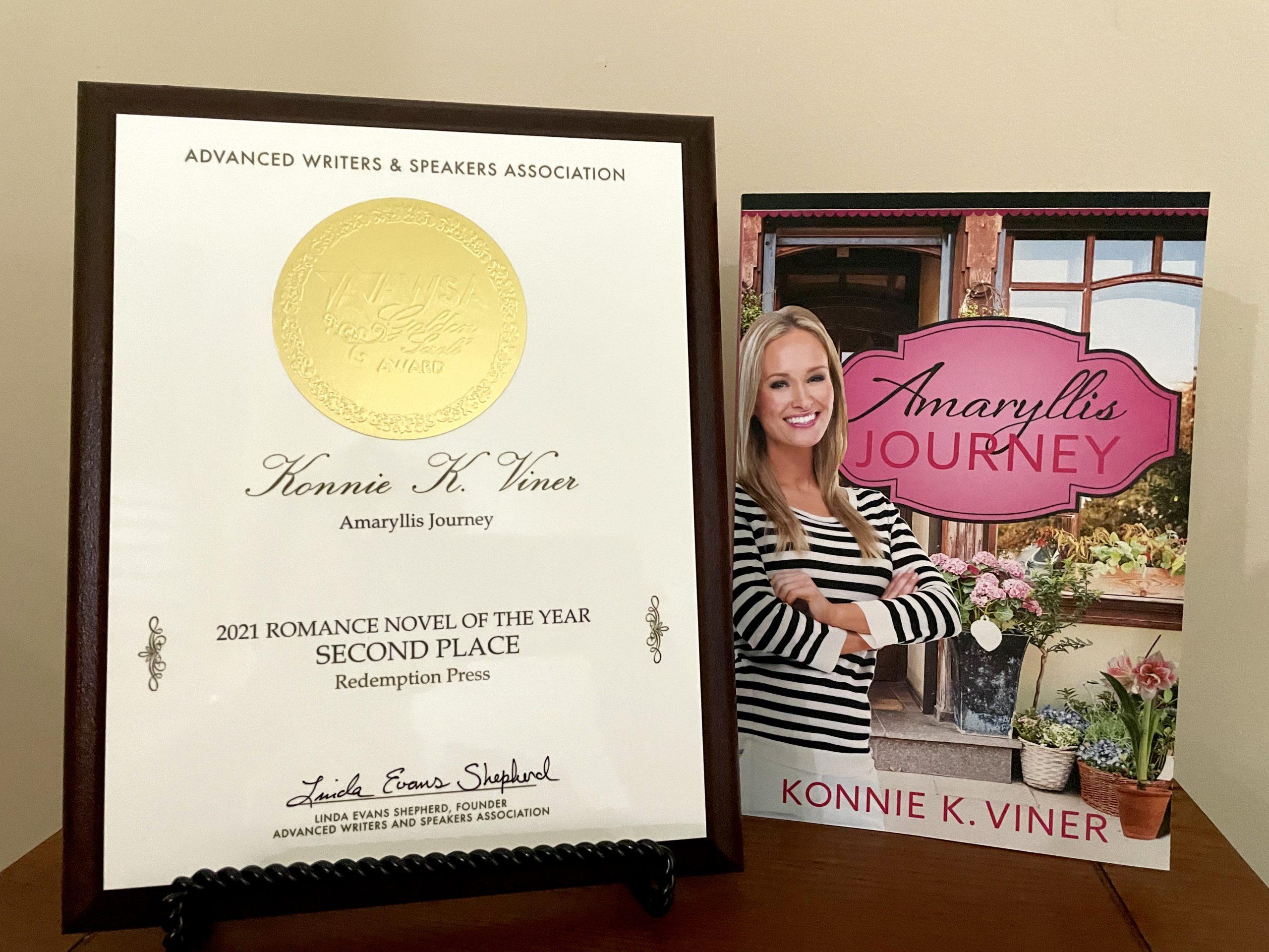 Amaryllis-Journey-Award-brightened