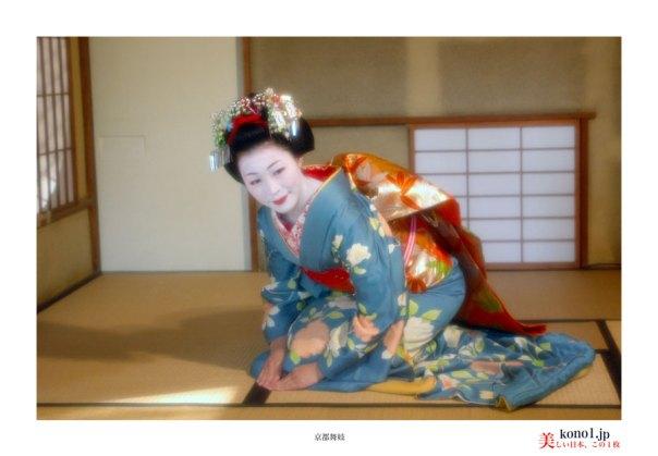 京都舞妓01