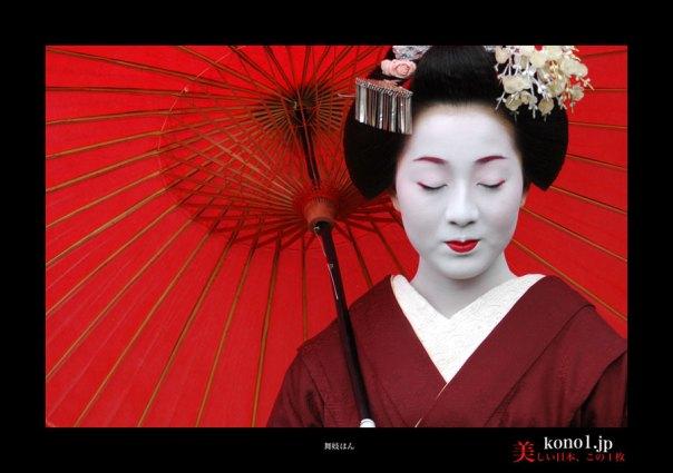 京都舞妓05
