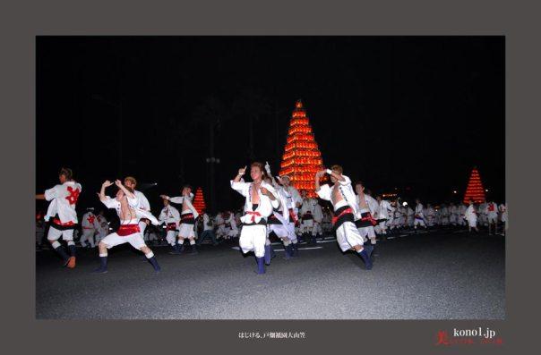 戸畑祇園大山笠02