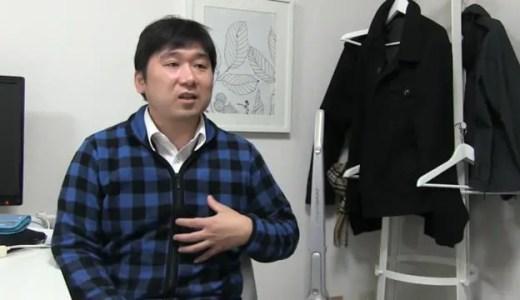 仲嶋大輔さん