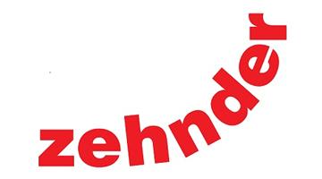 logo-zhender