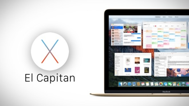 El-Capitan-main1