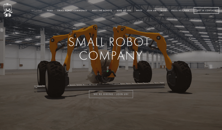 screencapture-smallrobotcompany-2019-03-04-14_21_08