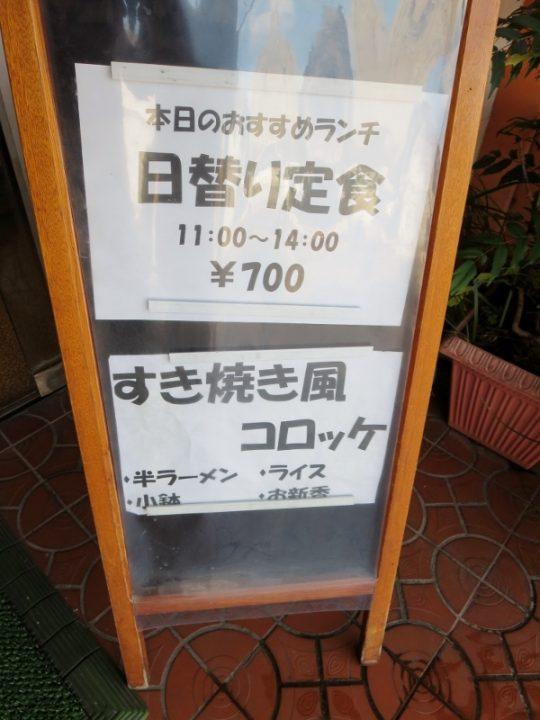 IMG_2476 (600x800)