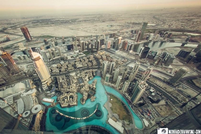 Bk94_001_UAE_05_15_14_IMG_1216