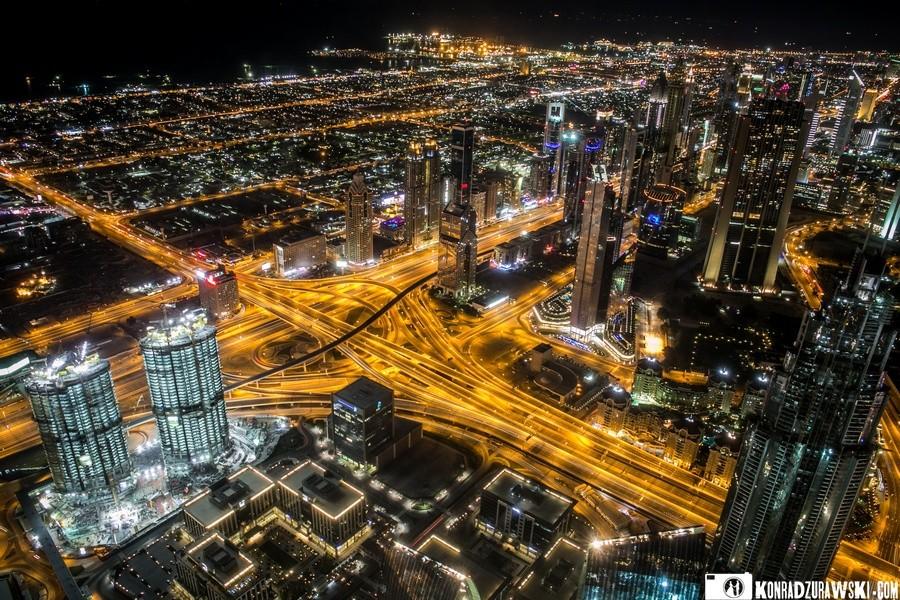 Bk94_002_UAE_05_16_02_IMG_1286