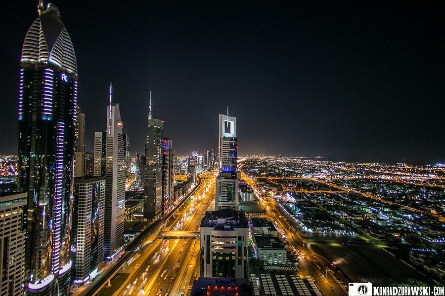 Bk94_004_UAE_05_19_59_IMG_1381