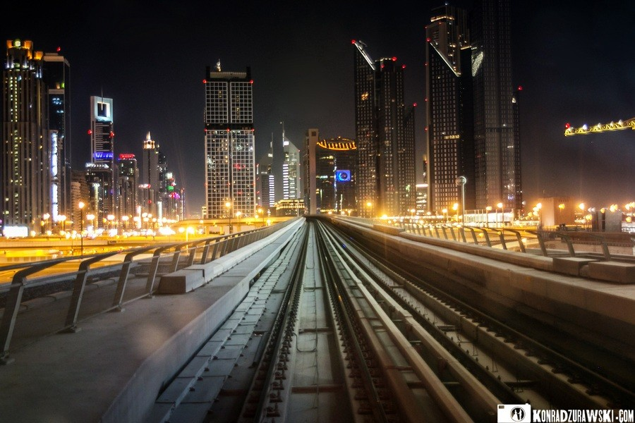 Bk94_005_UAE_06_19_29_IMG_1589