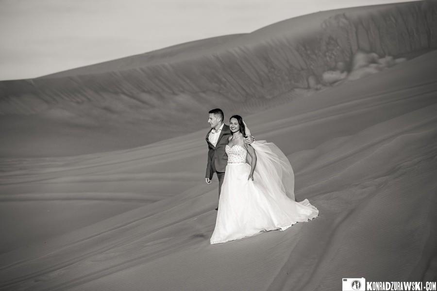 Dk94_070_UAE_10_05_21_IMG_2793