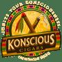 Konscious Cigars - Spring Hill, FL