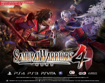 SW4-West-PS4-Version-Too