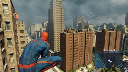 The Amazing Spider-Man 2™_20140526142506