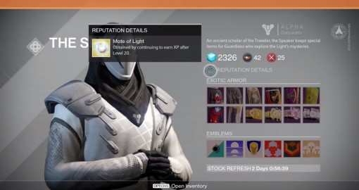 destiny-has-a-soft-level-cap-of-20-but-you-can-go-beyond-it-140688078504
