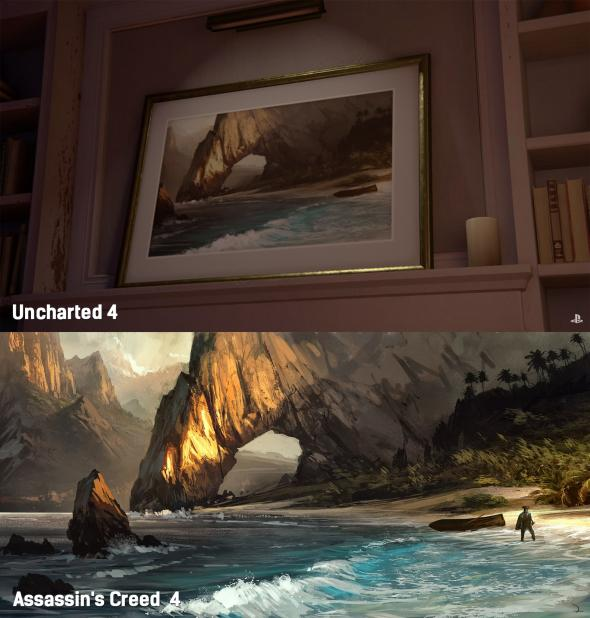 uncharted-4-lopas